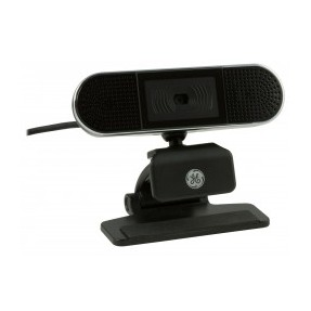 Foto WebCam GE 4 MP 68041