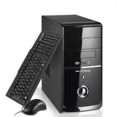 PC Neologic NLI48280 Intel Celeron J1800 8 GB 500 Windows DVD-RW