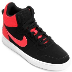 Tênis Nike Masculino Casual Recreation Mid