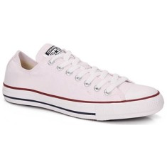 Tênis Converse All Star Unissex Seasonal New Casual
