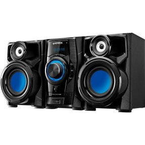 Mini System Mondial MS05 260 Watts USB