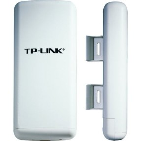 Access Point 54 Mbps TP-Link TL-WA5210G