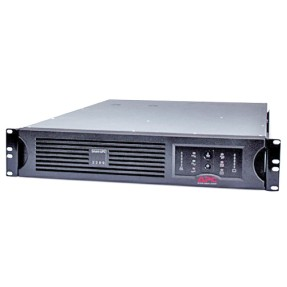 No-Break SUA2200RMI2U 2200VA 220V - APC