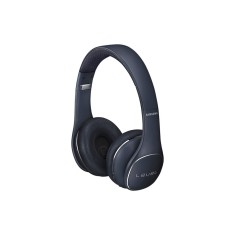 Headphone Bluetooth com Microfone Samsung Level On