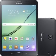 tablet samsung galaxy tab s2 sm t719y 32gb 3g 4g
