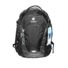 Mochila Deuter Giga Office
