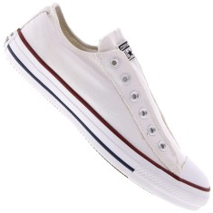 Tênis Converse All Star Unissex Ct As Core Slip Casual