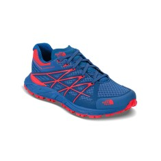 Tênis The North Face Feminino Trekking Ultra Endurance