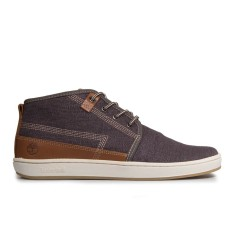 Tênis Timberland Masculino Casual EK Authentic