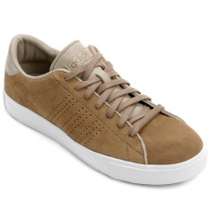 Tênis Adidas Masculino Casual Daily Line
