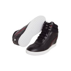 Tênis Puma Feminino Casual Wedge Selection SF