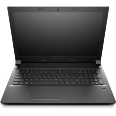 "Notebook Lenovo B Intel Core i5 4200U 4ª Geração 4GB de RAM HD 500 GB 14"" Windows 8.1 Professional B40"
