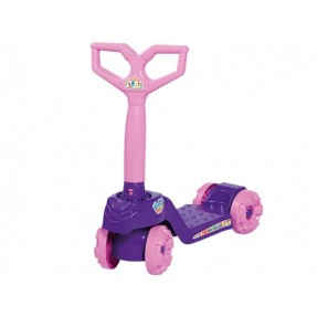 Patinete Calesita Mini Scooty