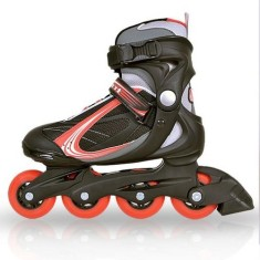 Patins In-Line Traxart Faster