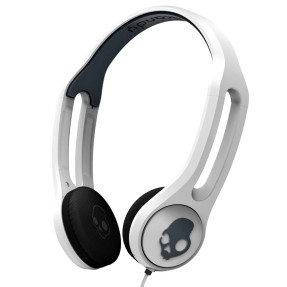 Headphone Skullcandy com Microfone S5IHDY-072