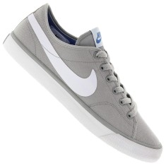 Tênis Nike Masculino Casual Primo Court