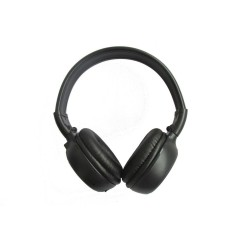 Headphone Bluetooth Rádio Importado BQ-N65