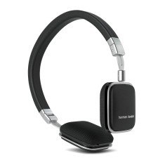 Headphone com Microfone Harman Kardon Soho-I