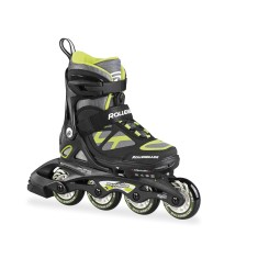 Patins In-Line Rollerblade Spitfire TS