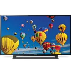 "TV LED 40"" Sony Full HD KDL-40R355B 2 HDMI"