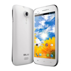 Smartphone Blu Studio 5.0 4GB D530 5,0 MP 2 Chips Android 4.1 (Jelly Bean) 3G Wi-Fi