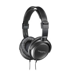 Headphone Audio-Technica ATH-M10