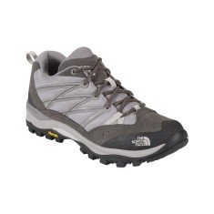 Tênis The North Face Feminino Trekking Storm II