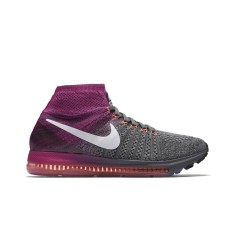 Tênis Nike Feminino Corrida Zoom All Out Flyknit