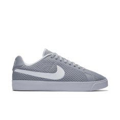 Tênis Nike Masculino Casual Court Royale Flow Txt