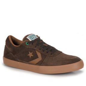 Tênis Converse All Star Masculino Skate Downtown Ox