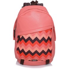 Mochila Sestini Authentic 15T02 G