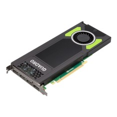 Placa de Video NVIDIA Quadro M4000 8 GB GDDR5 256 Bits PNY VCQM4000-PORPB