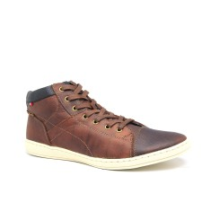 Tênis Keep Shoes Masculino Casual 10210