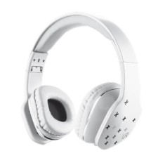 Headphone Trust com Microfone Mobi