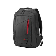 Mochila HP com Compartimento para Notebook Value QB757AA