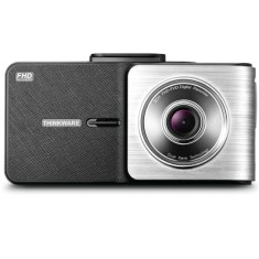 Filmadora Thinkware Dash Cam X500 Full HD