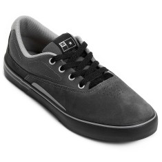 Tênis DC Shoes Masculino Casual Sultan S