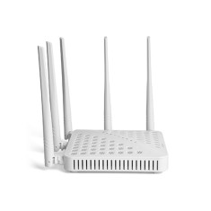 Roteador 1200 Mbps L1-RWH1235AC - Link One