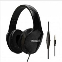 Headphone Targus TA-40HP