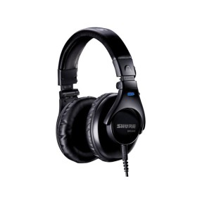 Headphone Shure SRH 440