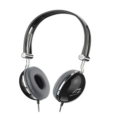 Headphone Multilaser Vibe PH053