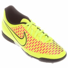 Chuteira Society Nike Magista Ola TF Adulto