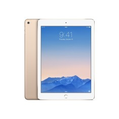 Tablet Apple iPad Air 2 128GB 4G 3G 9,7""