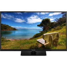 "TV LED 32"" Panasonic Viera TC-32A400B 2 HDMI"