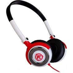 Headphone com Microfone Aerial7 Metro Circuit