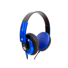 Headphone El Shaddai com Microfone SoundShine Stereo