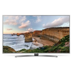 "Smart TV TV LED 49"" LG 4K HDR Netflix 49UH7700 3 HDMI"