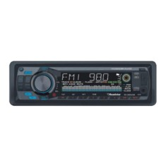 CD Player Automotivo Roadstar RS-3665USB
