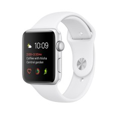 Relógio Apple Watch Series 2 Sport MNNW2BZ