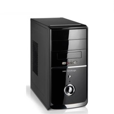PC Neologic Intel Celeron J1800 2,40 GHz 4 GB HD 500 GB DVD-RW Windows 8 NLI48297